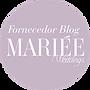 Fornecedor Blog Mariee - Coral e Orquestra para eventos e casamentos