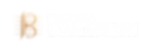 Logo-Borlenghi-5.png