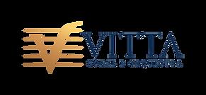 Vitta-Coral-e-Orquestra-par-eventos-e-casamentos