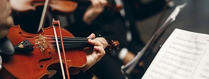 bigstock-Elegant-String-Quartet-Perform-