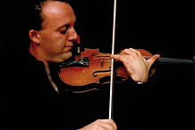 Daniel Weltlinger