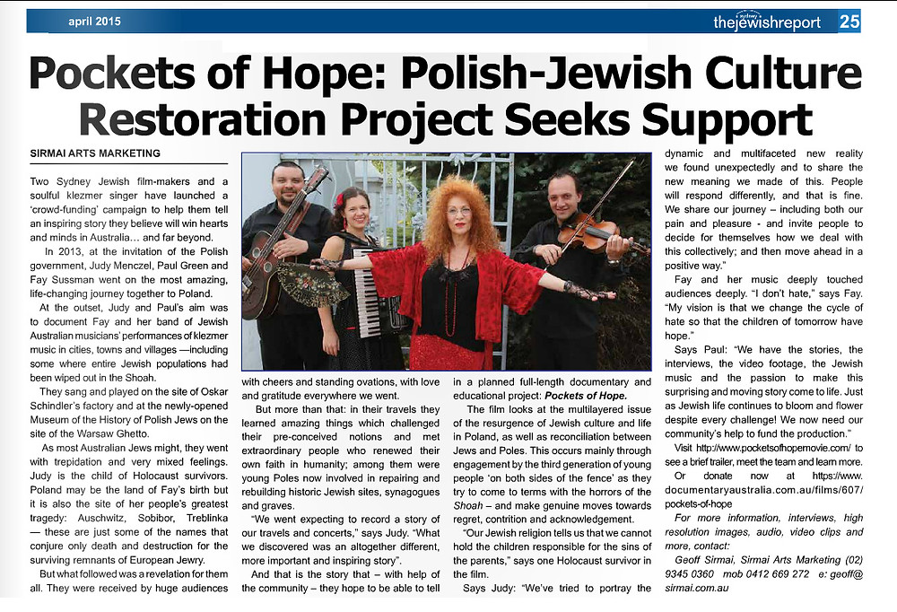 Sydney-Jewish-Report.jpg