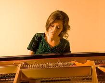 Emily-Rose Sarkova.