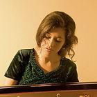 Emily-Rose Sarkova