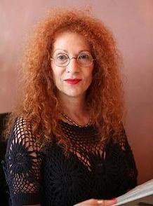 Fay Sussman