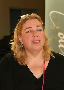 Judy Menczel