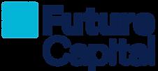 future-capital-logo-promo logo.png
