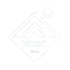WEBSITE LOGO NCCC.png