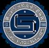 sets_logo.png