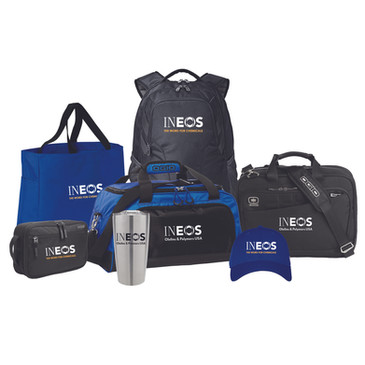 INEOS Management Gifts