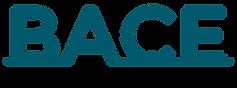 BACE logo BIG HiRes.png