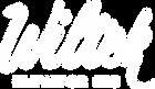 wiltek-logo-white.png
