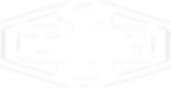 WEBSITE IMAGE elizabeths moving logo whi