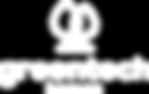 WEBSITE IMAGE GreenTech Logo White.png
