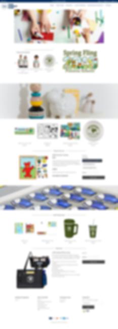 WEBSITE IMAGE Marketingsite_header (002)