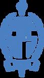 1B_Crest_2016_blue.png