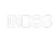 WEBSITE IMAGE INEOS LOGO.png