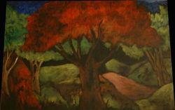 paintings 27
