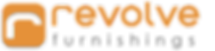 Revolve Furnishings Logo.png