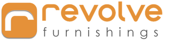 Revolve Furnishings Logo.png