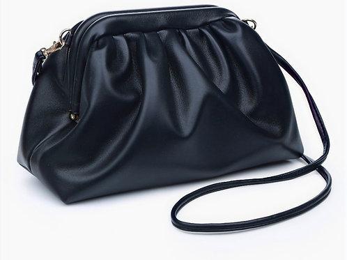 Sahara Slouch bag