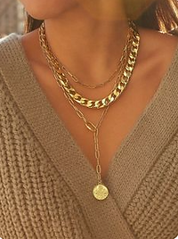 necklace model.PNG
