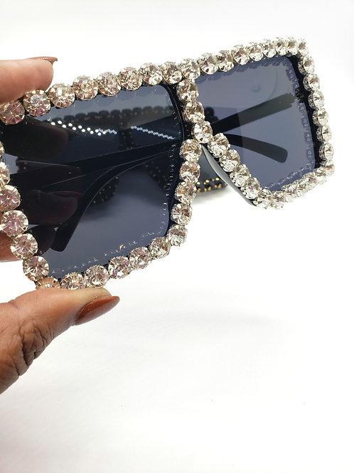Diamond Babe Sunnies
