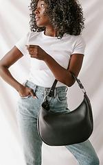 purse model1.PNG
