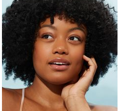 Winter Skin & hair care