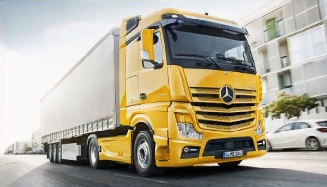 MMS Truck - Yellow 1_edited.jpg