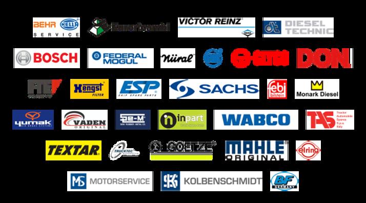 2 Partner Logos.png