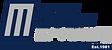 MMS LTD Logo.png