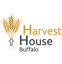 Harvest House Logo.png