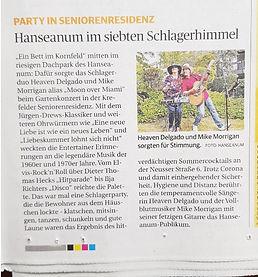 Artikel Rheinische Post.jpg