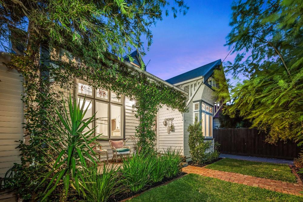 Melbourne Property For Sale