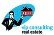 VIP-consulting-real-estate-logo-SMALL.PN