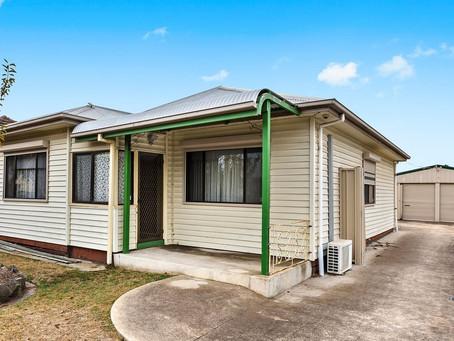 Success Across Victoria: Astute Buyers Advocates in Geelong