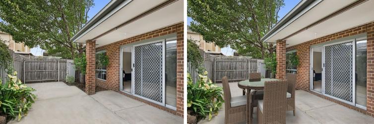 Melbourne Real Estate Agent