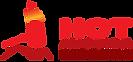 HAB_Logo_Small_Trans_Web.png