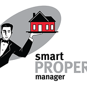 Melbourne Property Consultant