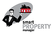 property consultant melbourne