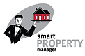 Smart-Property-Managers-Colour.jpg.png