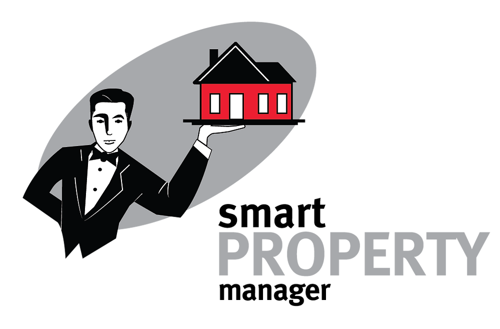 Property Manager Melbourne