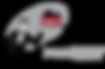 SPM-transparent logo.png