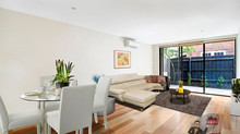 Property Of The Month: 2/10 Scott Street, Elwood - Investors Dream