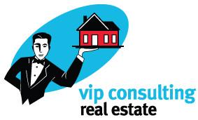 Melbourne Real Estate Agents