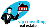 VIP-consulting-real-estate-logo-LARGE.PN