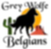grey wolfe logo.JPG