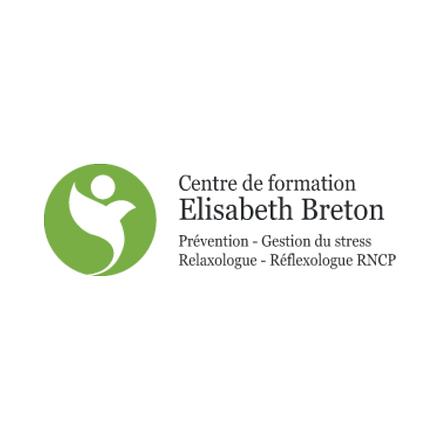 logo-centre-formation-elisabeth-breton.p
