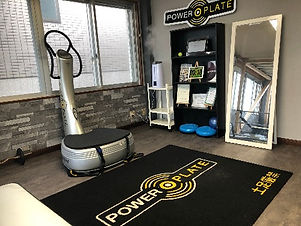 powerplate2.jpg